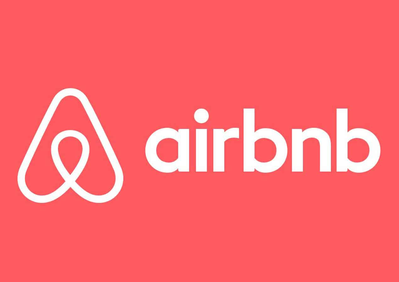 Airbnb Promo Code, Airbnb Code, Airbnb Referral, Airbnb Host Opportunities