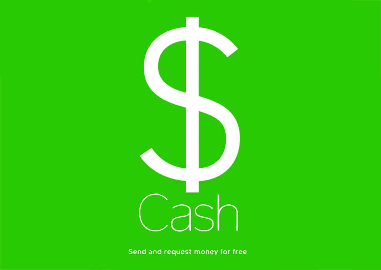 Square Cash Referral, Square Cash Promo Code, Square Cash Code, Square Cash Invite, Promo Codes