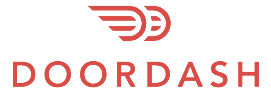 DoorDash Promo Code - Promotions from the Virtuul World