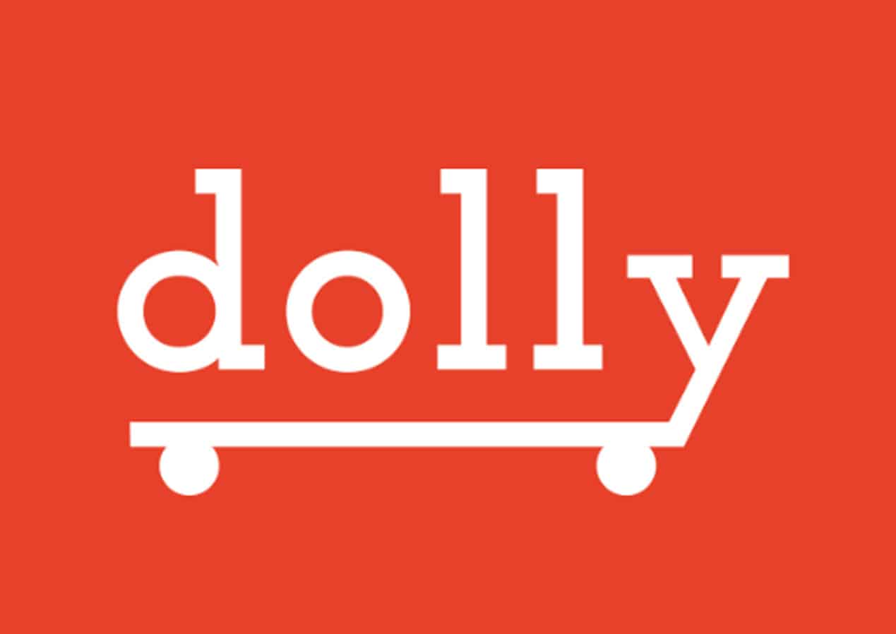 Dolly Referral Link, Dolly Promo Code, Dolly Code, Dolly Referral Code, Dolly Coupon Code