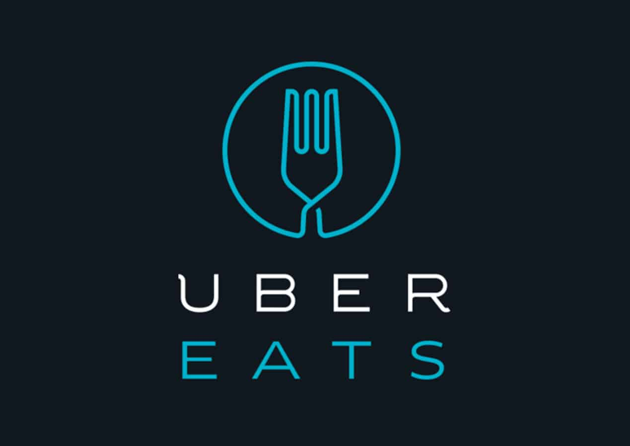 UberEATS Driver Opportunities, Uber Delivery Driver, UberEATS Courier - use code: G82TPNVAUE