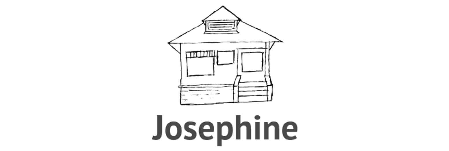 Home-Cooked Meals by Josephine.com. Try one free with promo code: FREEMEAL.