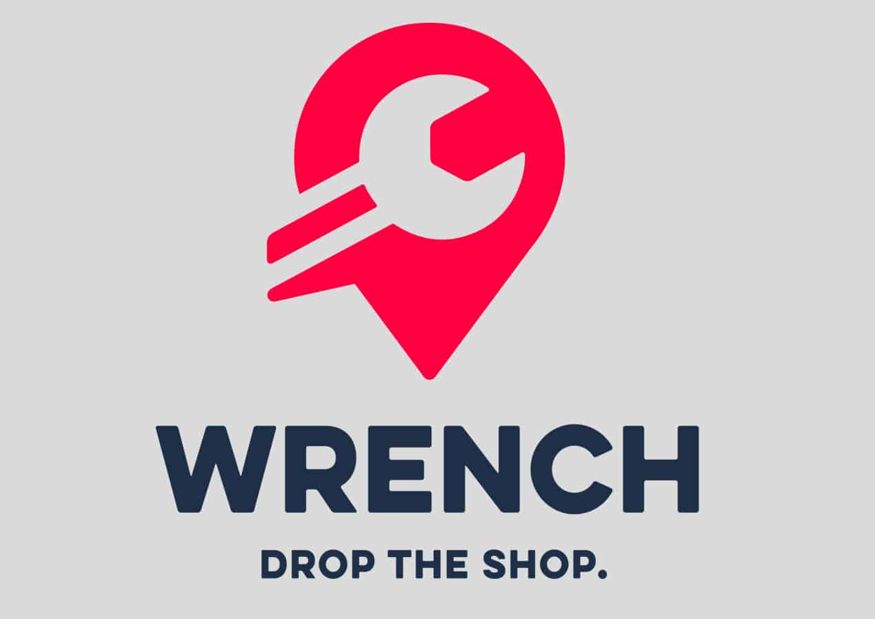 Wrench Promo Code, Getwrench Link, Wrench Coupon Code - REPAIR1