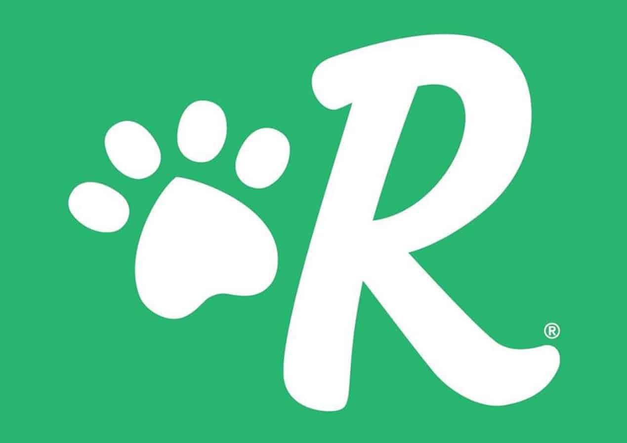 Rover Credit, Rover Promo Code, Rover Dog Walking, Rover Pet Sitting