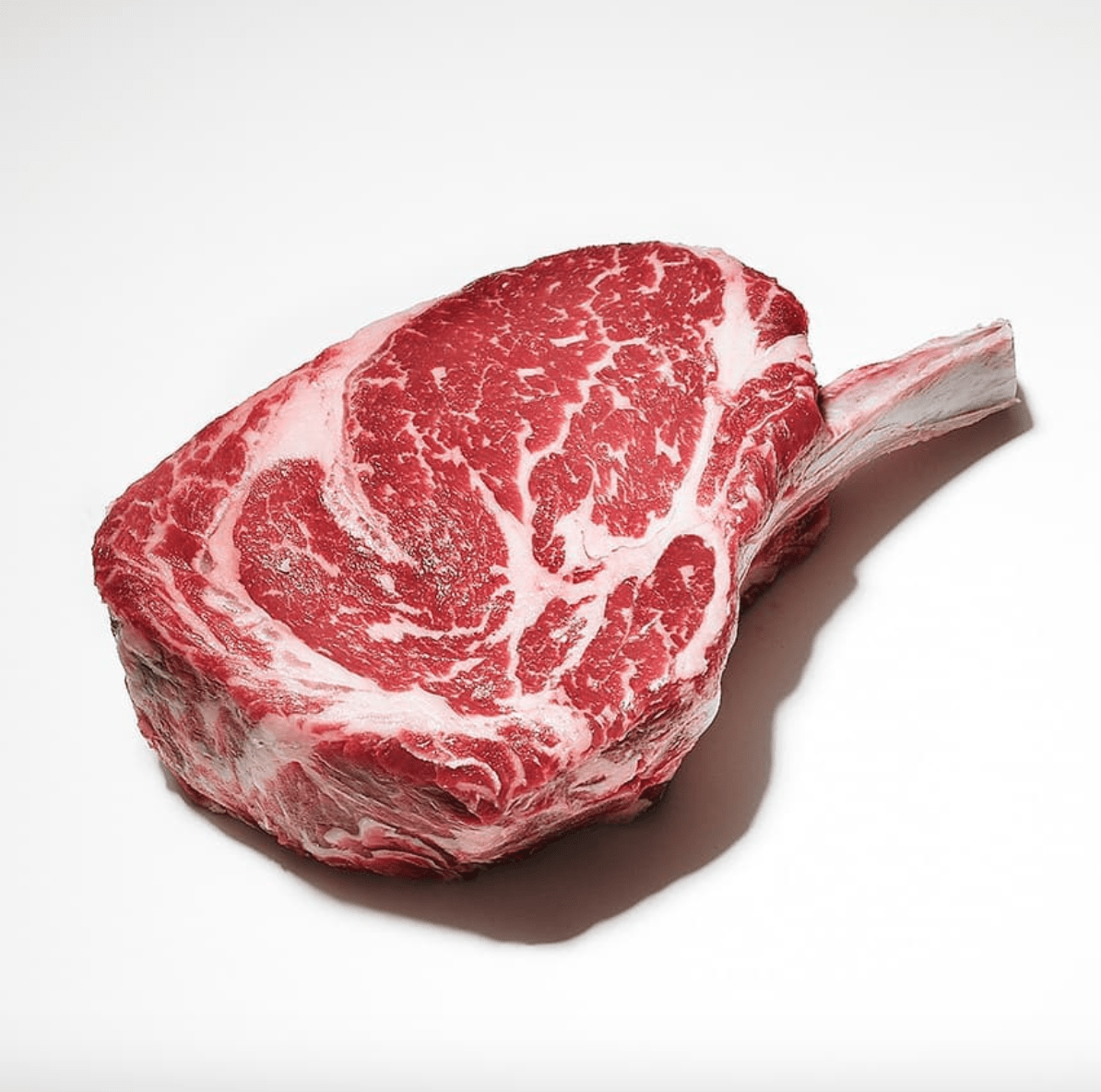 Lab-Grown Meat, Clean Meats, Cultured Meats - Virtuul World