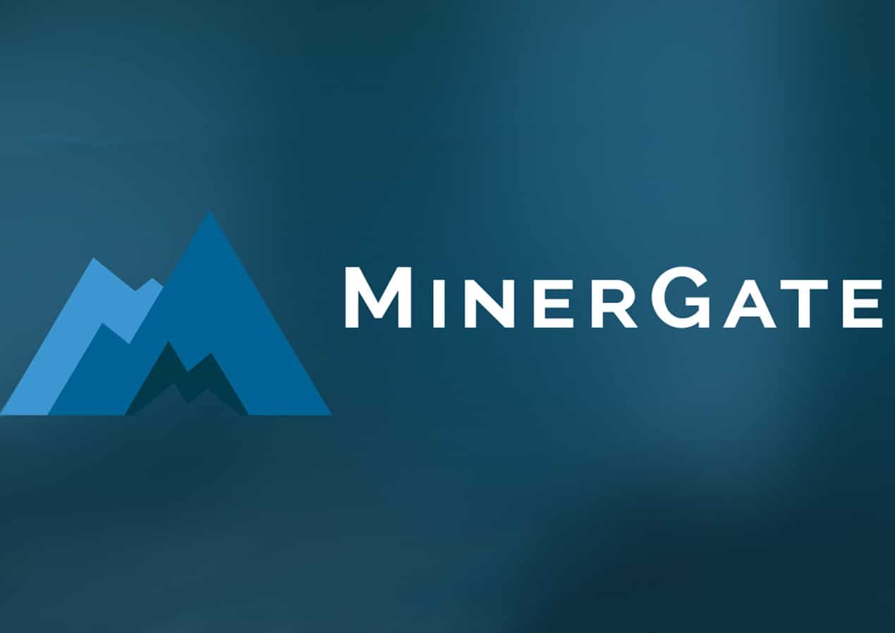 The Easiest Way to Start Mining Cryptocurrency