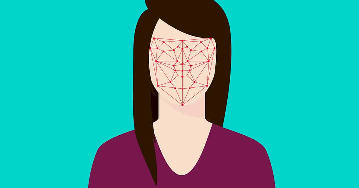 The Many Faces of Facial Recognition Technology